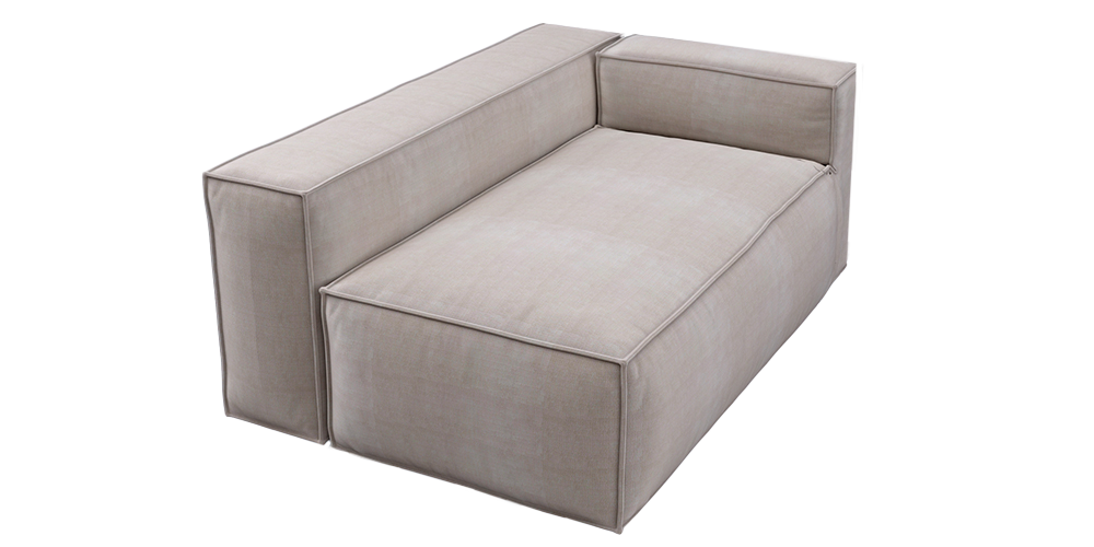 Модульний диван Лофт